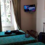 Photo de 22 Marzo Hotel