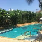 Photo of Baan Klang Hua Hin Condo & Resort