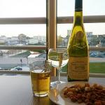 Photo de Appart'City Cherbourg Centre Port