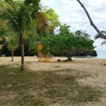 Frenchman's Cove Resort Foto
