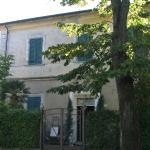 Photo of Casa Simonetti
