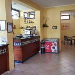 Hotel Zanella Foto