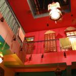 Photo of Rainbow Marrakech Hostel