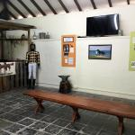 Photo de Estate Whim Museum