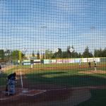 Rawhide Ballpark Foto