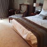 Photo de Hotel du Lac & Congress Center