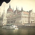 Foto de Boutique Hotel Budapest