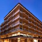 파래 팰리스 호텔