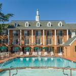 Westgate Historic Williamsburg Resort Foto