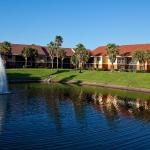 Westgate Vacation Villas Resort & Spa