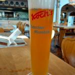 Andechser Mannheim Foto