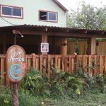 Photo of Cafe Nimbu