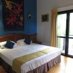 Photo de Dreamcatcher Holiday Apartments