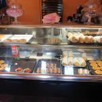 Foto di Caicos Bakery