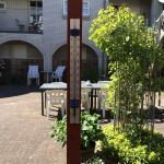 Hotel Hvide Kro