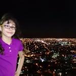 No faltes si andas en Hermosillo!!