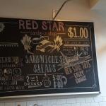 ภาพถ่ายของ Red Star San