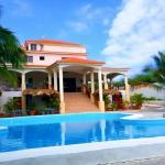 Foto de Hotel La Saladilla Beach Club