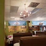 Photo of Star Of India Restaurant