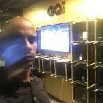Photo of GQ Bar