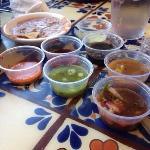 Foto de Ole's Guacamoles