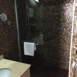 Photo of Elegance Bund Hotel Shanghai Guangdong Road