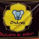 Chutney Curry House