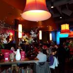 Paladar Latin Bar and Restaurant Photo