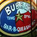Photo of Bubba's Texas Style Bar-B-Que & Saloon