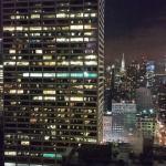 Foto di Cassa Hotel 45th Street New York