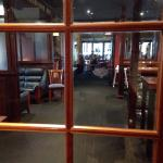 Alpenrose Lakeside Bistro & Bar