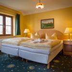 Hotel Stettiner Hof