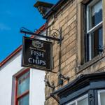 Fish and Chips 149