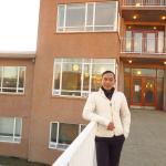Photo of Hostel B47