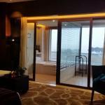 Foto de Jincheng Taiyue Holiday Hotel
