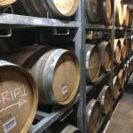 Foto de Marlborough Wine Tours