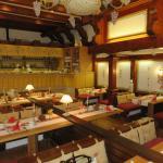 Hotel  Restaurant Weinstube Schapfle의 사진