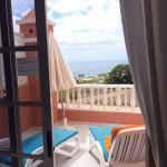 Apartamentos Bellavista Gomera Foto
