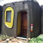 馬拉塞麗娜旅行小屋張圖片
