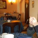 Photo of Arca di Pienza