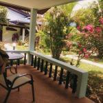 Sabai Resort Foto