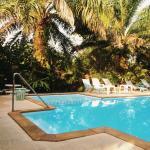 Foto Sabai Resort