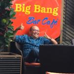 Big Bang Restaurant Bar & Cafe Foto
