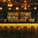 Great Bar, Great Cocktails