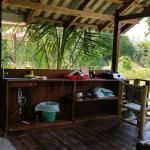 Photo of Palida  Resort