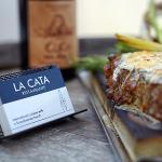 Photo of La Cata
