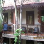Photo de Hotel 1001 Malam