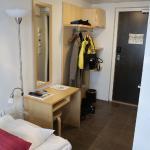 Foto di Kuopio-Hotel Jahtihovi