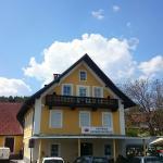 Gasthaus Karawankenblick