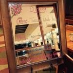 Photo de Golden Door Health Retreat & Spa Elysia